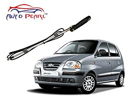 Premium Qualtiy Car Replacement Audio Roof Antenna For - Hyundai Santro - ST-100