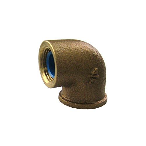 タスクスリー エポコートエクストラ 給水栓エルボ BCL20