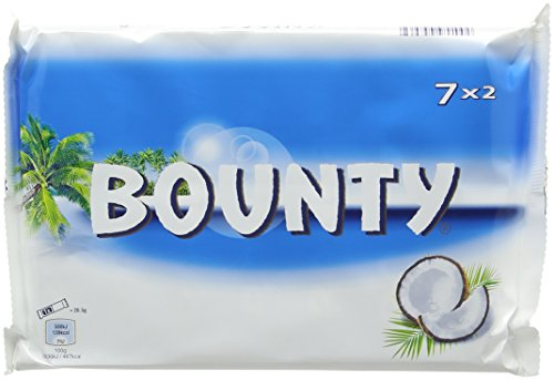 bounty-coconut-milk-chocolate-bars-399-g-pack-of-12-total-84