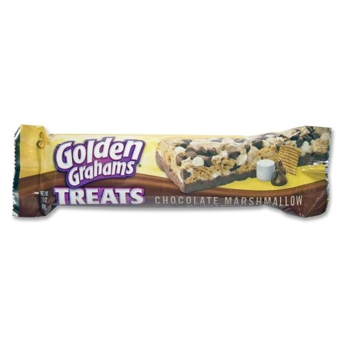 golden-grahams-treats-individually-wrapped-chocolate-marshmallow-1-serving-pouch-210-oz-12-pack