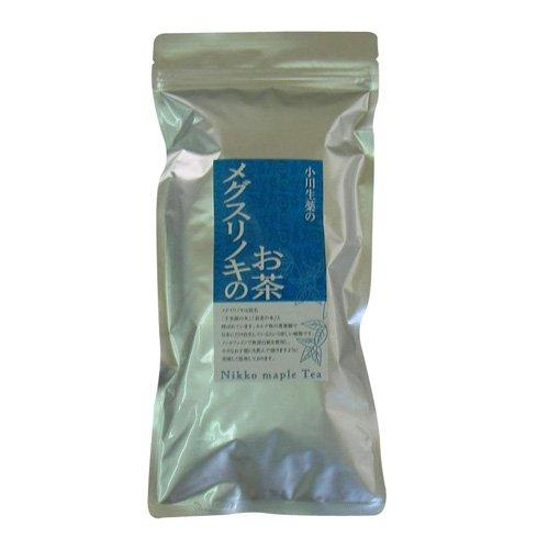 小川生薬 メグスリノキ茶35p 20袋セット