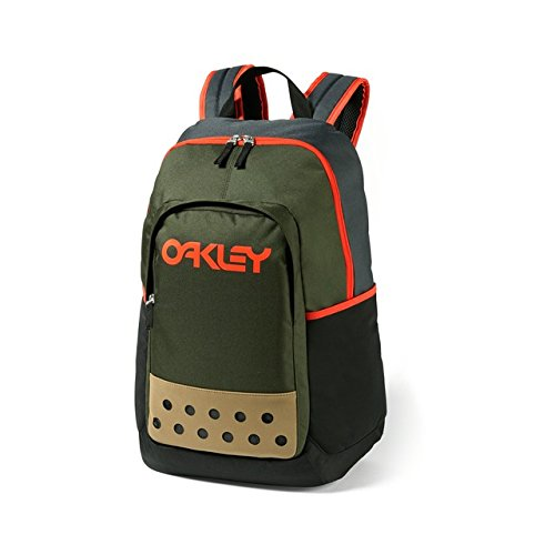oakley-mens-factory-pilot-xl-backpack-herb-one-size