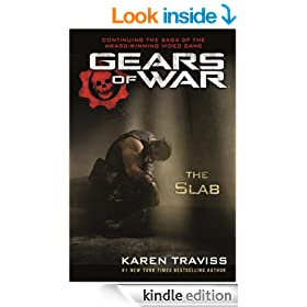 Gears of War: The Slab (Gears of War 5)