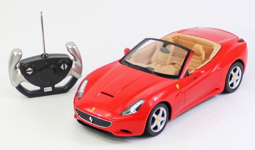 Barbie corvette power wheels barbie corvette power wheels for Motorized barbie convertible car