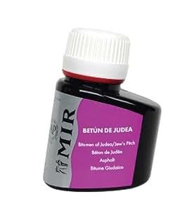 BITUMEN OF JUDEA 75 ml
