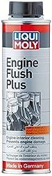 Liqui Moly LMEF Engine Oil Flush