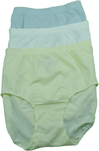 nicole-miller-new-york-ladies-size-small-5-full-coverage-briefs-3-pack