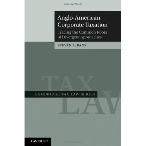 Anglo-American-Corporate-Taxation-Tracing-the-Common-Roots-of-Divergent-Approac