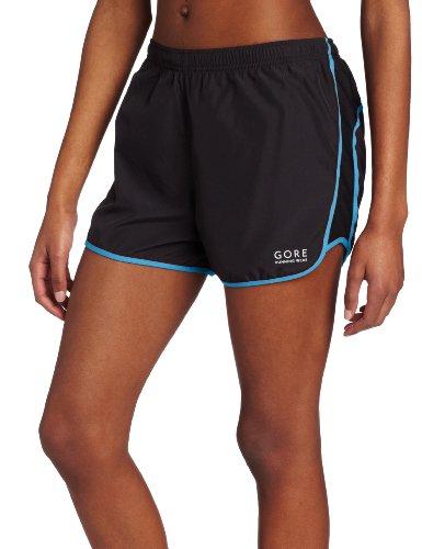 Buy Low Price Gore Running Wear Women's Sunlight Lady Short (TSUNLA-P)