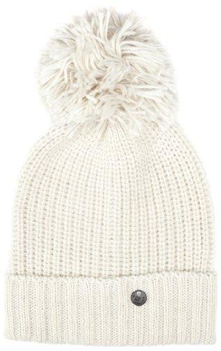 G-Star Arctic Beanie Women's Hat Porcelain One Size