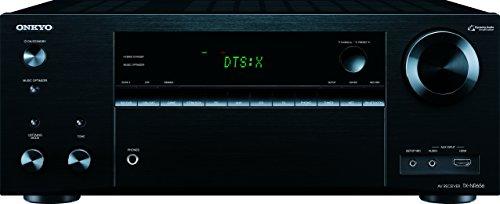 onkyo-tx-nr656-72-channel-network-a-v-receiver