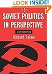Soviet Politics: In Perspective