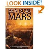 Mars (Bantam Spectra Book)
