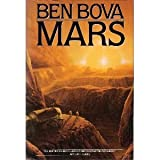 Ben Bova Mars (Bantam Spectra Book)