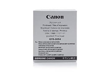 Canon I 450 X - Original Canon QY6-0054-000 - Tete d'impression -