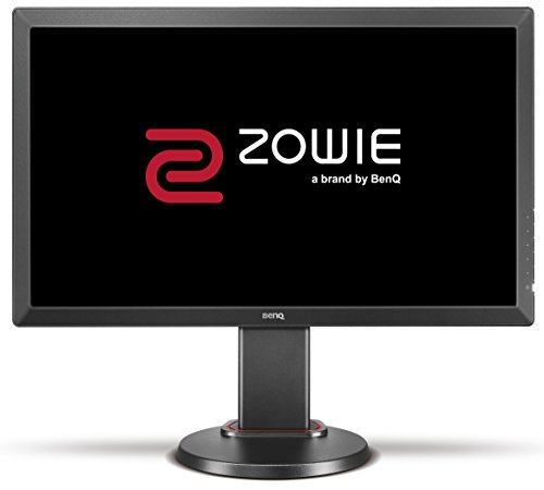 benq-zowie-rl2460-24-inch-console-e-sports-monitor-with-lag-free-technology-head-to-head-combat-setu