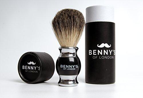 shaving-brush-christmas-sale-bennys-of-london-badger-hair-shave-brush-luxury-gift-for-your-mens-groo