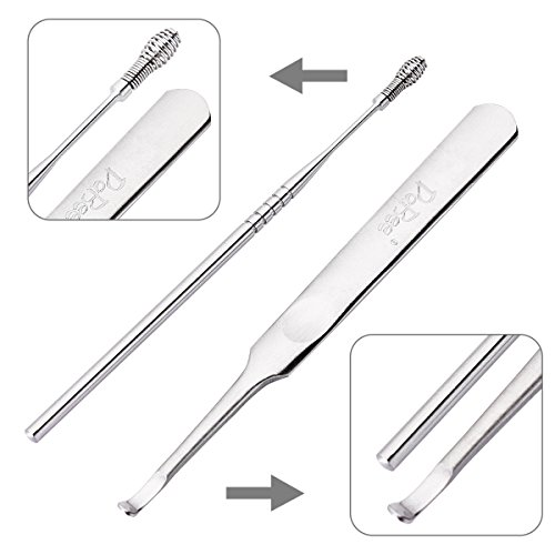 ear-wax-pick-remover-curette-for-build-up-impacted-earwax-medical-grade-ear-hygiene-care-kits-scoopi