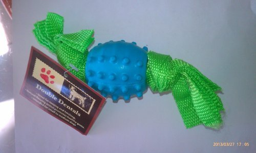 double-dentals-dog-toy-by-distributed-by-walmart