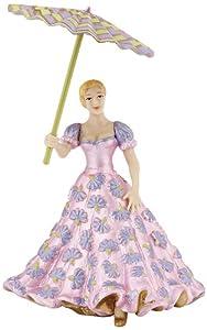 Papo Queen Clarisse Toy