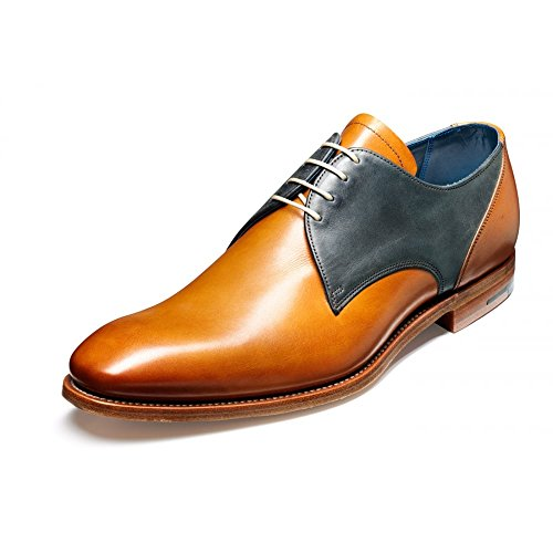 barker-alvis-mens-shoe-uk14-eu48-us15-cedar-blue-waxy