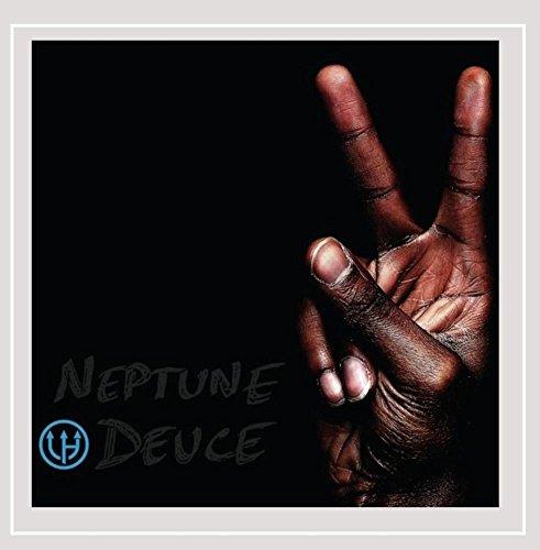 Legend Haz It - Neptune Deuce [Explicit]