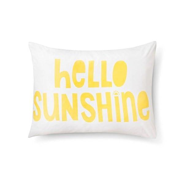 Pillowfort-Standard-Pillow-Sham-Hello-Sunshine-20-x-26