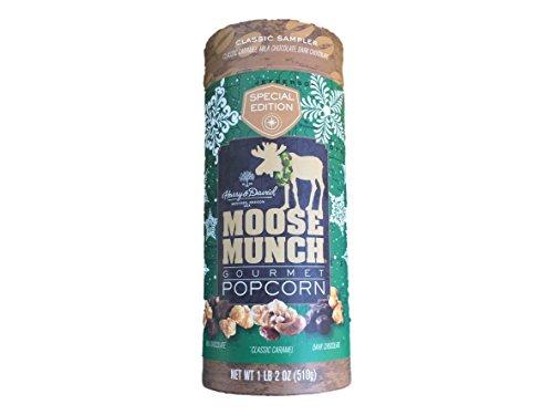 harry-david-special-edition-classic-sampler-moose-munch-gourmet-popcorn-caramel-milk-chocolate-dark-