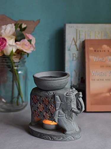 christmas-thanksgiving-gifts-elephant-shaped-essential-oil-burner-warmer-natural-soapstone-aroma-dif