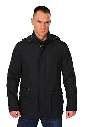 ermenegildo-zegna-jacket-men-black-polyester-polyester-52