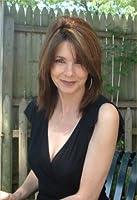 Nanette Kinslow