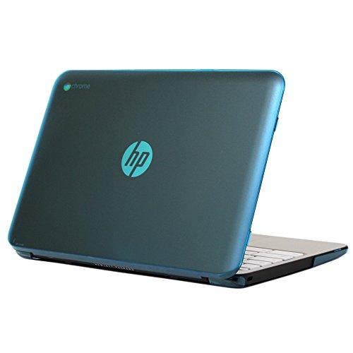 mcover-hartschalen-hulle-tasche-schutzhulle-fur-11-hp-chromebook-g2-g3-g4-laptop-aqua