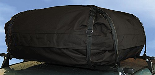 xtremeautor-black-waterproof-car-roof-storage-cargo-bag-for-use-with-roof-rails-large