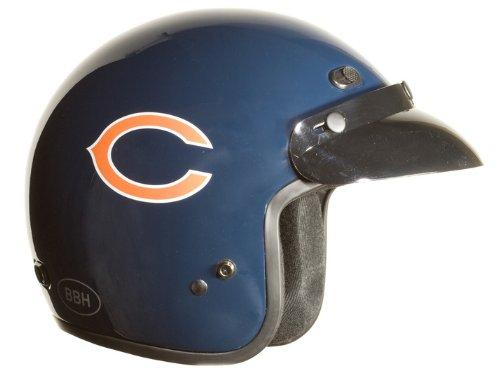 Viciss insideout Zero1 football helmet could reduce