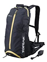 Topeak Air 2Core BackPack (Large)