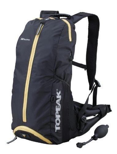 Topeak Air BackPack (Large)