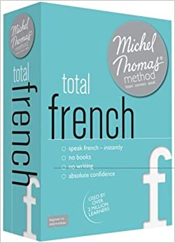 Michel Thomas Review: The Best Audio Course for Language ...