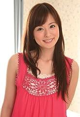 皆藤愛子 2009年カレンダー