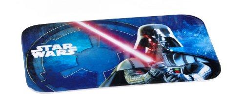 "Geda Labels GmbH 12356 - Tagliere ""Star Wars"""