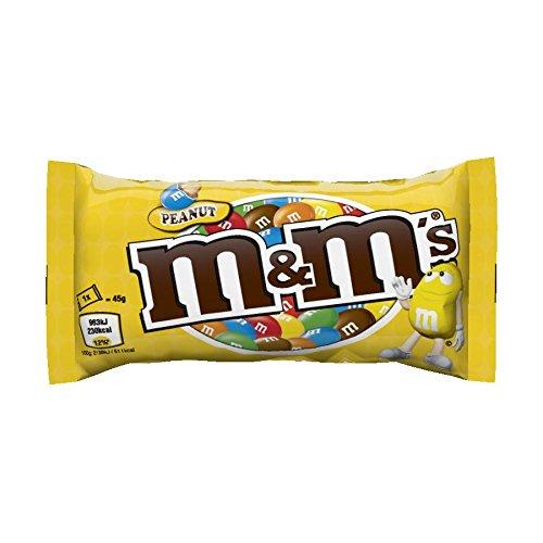 mms-peanut-319022-45g