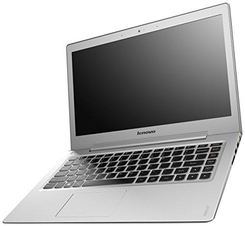 lenovo-ideapad-u330p-338-cm-133-zoll-hd-ips-ultrabook-intel-core-i5-4210u-27ghz-4gb-ram-256gb-ssd-in