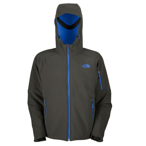 The North Face Apex Android Hoodie