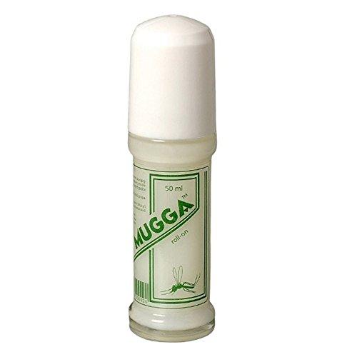 mugga-roll-on-50-ml-gegen-insekten-deet-205-schutzmittel-insektenspray