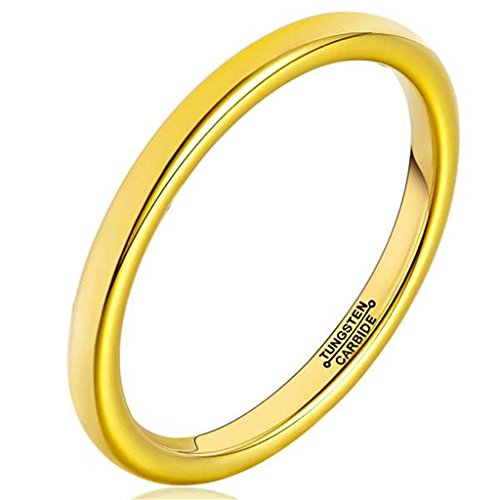 2mm-gold-plated-polish-comfort-fit-domed-tungsten-carbide-ring-size-q-1-2-epinki