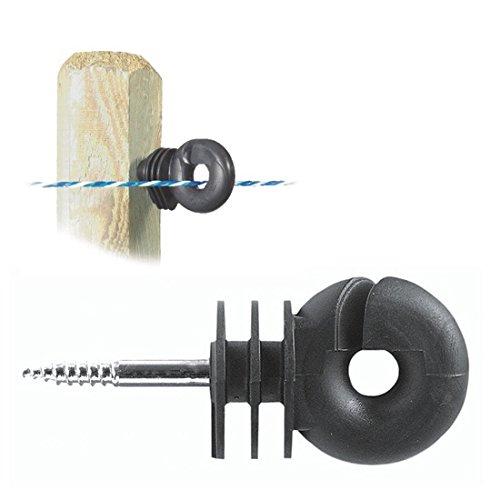 lot-de-50-anneaux-isolants-cloture-bague-isolateurs-soutien-45-mm-filetage-6-mm-pour-corde-fil-et-to