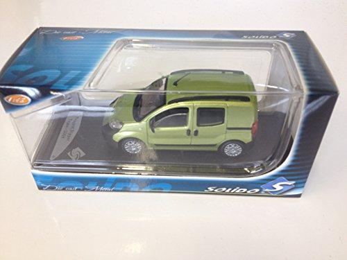 1-43-diecast-car-peugeot-bipper-tepee-vert-2008-solido