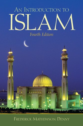 Introduction to Islam (4th Edition)
