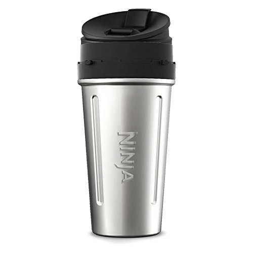 24-oz-Stainless-Steel-Nutri-Ninja-with-Sip-Seal-Lid
