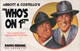 img - for Abbott & Costello's