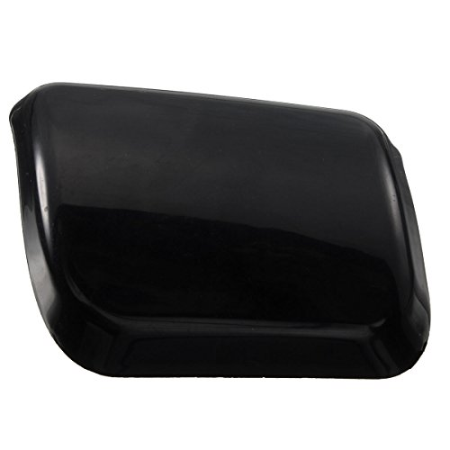 funnytoday365-front-bumper-headlamp-headlight-washer-jet-cover-cap-right-side-for-volvo-xc90-2002-20